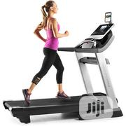 Treadmill for Sell   Sports Equipment for sale in Edo State, Oredo