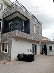 Newly Built 4bedroom Duplex With Dedicated Transformer Ikeja Gra Lagos | Houses & Apartments For Sale for sale in Lagos State, Lekki Phase 1