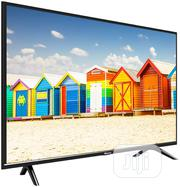 Hisense 32inches Smart HD LED TV (32B5100) | TV & DVD Equipment for sale in Lagos State, Ojo