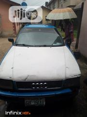Audi 80 2015 | Cars for sale in Rivers State, Obio-Akpor