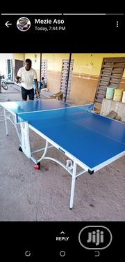 American Fitness Outdoor Table Tennis | Sports Equipment for sale in Osun State, Osogbo