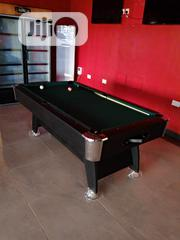 Snooker Table | Sports Equipment for sale in Enugu State, Nsukka