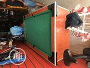 Snooker Table | Sports Equipment for sale in Lagos State, Egbe Idimu