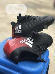 Adidas Football Boot | Sports Equipment for sale in Lagos State, Egbe Idimu