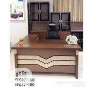 Office Executive Table | Furniture for sale in Lagos State, Ojo