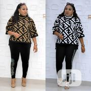 Casual Tops And Trousers | Clothing for sale in Rivers State, Port-Harcourt