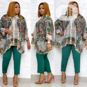 Vintage Blouse and Trousers | Clothing for sale in Rivers State, Port-Harcourt
