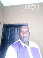 Am Good Drive And A Man Of Integrity | Logistics & Transportation CVs for sale in Lagos State, Amuwo-Odofin