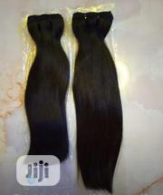 Peruvian Raw Donors Hair | Hair Beauty for sale in Rivers State, Port-Harcourt