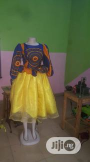 Wears And More | Clothing for sale in Rivers State, Port-Harcourt