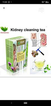 Kidney Clinsing Tea | Vitamins & Supplements for sale in Lagos State, Ikeja
