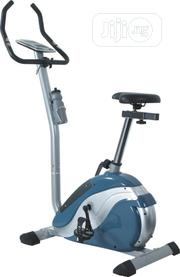 Chison Luxurious Fitness Training Equipment With Full Accessories | Sports Equipment for sale in Abuja (FCT) State, Durumi