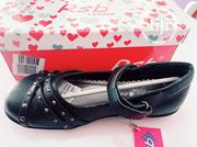 Lovely Girls Shoe | Children's Shoes for sale in Abuja (FCT) State, Wuse 2