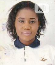 Business Administrator   Clerical & Administrative CVs for sale in Oyo State, Ibadan South West