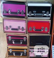 Make Up Box   Tools & Accessories for sale in Lagos State, Ojo