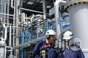 Process Engineering Training In Nigeria | Classes & Courses for sale in Lagos State, Kosofe