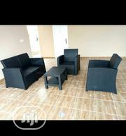 Unique Outdoor or Vip Chair. | Furniture for sale in Lagos State, Ojo