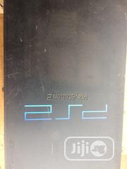 Ps2 8 Downloaded Games | Video Games for sale in Oyo State, Egbeda
