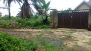 For SALE: 1 Plot of Dry Land at Eneka, Port Harcourt | Land & Plots For Sale for sale in Rivers State, Obio-Akpor