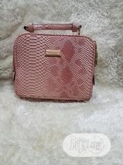 High Quality Designers Bags Available | Bags for sale in Lagos State, Ikeja