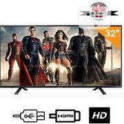 "Rite Tek 32"" Super HD LED TV 