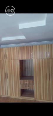 Nice 3 Bedroom Duplex For Letting | Houses & Apartments For Sale for sale in Lagos State, Ikeja