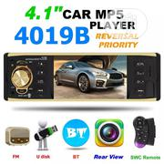 Car Radio Audio Stereo AUX FM | Vehicle Parts & Accessories for sale in Lagos State, Ikeja
