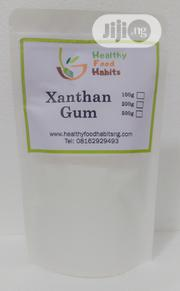 Xanthan Gum 100g - Keto Compliant | Feeds, Supplements & Seeds for sale in Lagos State, Lagos Mainland