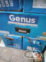 200amps 12v Genus Solar Battery | Solar Energy for sale in Imo State, Owerri