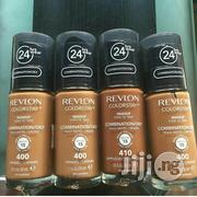 Original Relvon Colorstay Foundation | Makeup for sale in Lagos State, Lagos Mainland
