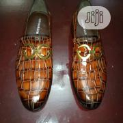 High Quality Leather Shoes | Shoes for sale in Lagos State, Isolo