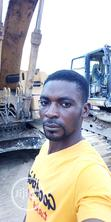 I'm A Good Operator With Good Experience | Mining Industry CVs for sale in Kuje, Abuja (FCT) State, Nigeria