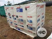 Brand New 50kva Jmg Generator | Electrical Equipments for sale in Abuja (FCT) State, Gwarinpa