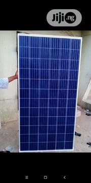 250w Poly Solar Panel | Solar Energy for sale in Lagos State, Oshodi-Isolo