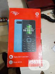 New Itel it5615 512 MB   Mobile Phones for sale in Abuja (FCT) State, Nyanya