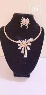 Stunning Vienous Set | Jewelry for sale in Lagos State, Ikeja