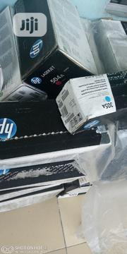 Used Catridges For Refil | Computer Accessories  for sale in Delta State, Uvwie
