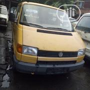Volkswagen Transporter 1999 For Sale | Buses & Microbuses for sale in Lagos State, Apapa