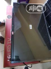 Solar Dc Television 32"