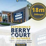 Plots of Land for Sale in Omole Phase 2 | Land & Plots For Sale for sale in Lagos State, Ojodu
