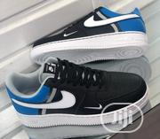Nike Sneakers | Shoes for sale in Ogun State, Ikenne