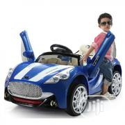 Luxury Kiddies Ride | Toys for sale in Lagos State, Amuwo-Odofin