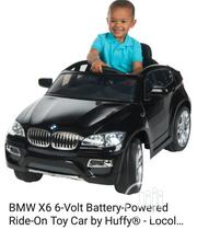 X6 BMW for Kids Fairly Used | Toys for sale in Lagos State, Amuwo-Odofin