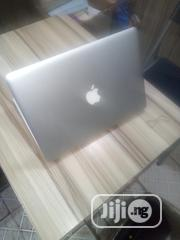 Laptop Apple MacBook Pro 8GB Intel Core i5 HDD 500GB   Laptops & Computers for sale in Abuja (FCT) State, Wuse