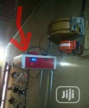Durable Solar Electricity Power Generator Powerbank, 24/7 NEPA | Solar Energy for sale in Anambra State, Onitsha