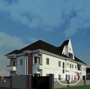 Architectural Drawings | Building & Trades Services for sale in Oyo State, Egbeda