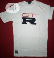 Unisex Polo | Clothing for sale in Rivers State, Port-Harcourt