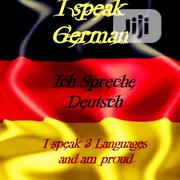 Learn German Language Faster And Easier At Cheap And Affordable Rates! | Classes & Courses for sale in Lagos State, Ifako-Ijaiye