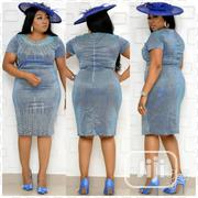 Topclass Unique Turkey Gown | Clothing for sale in Lagos State, Lagos Mainland