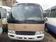 Toyota Bus | Buses & Microbuses for sale in Lagos State, Apapa